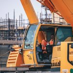 Skills Needed for the Construction Industry